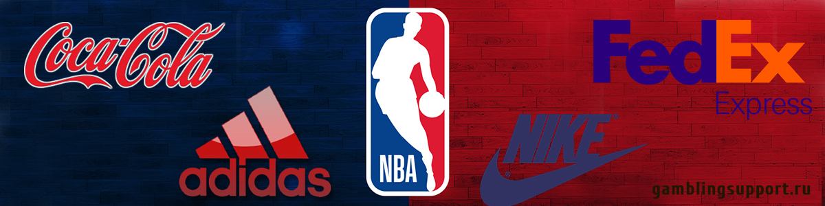 NBA Национальная баскетбольная Лига