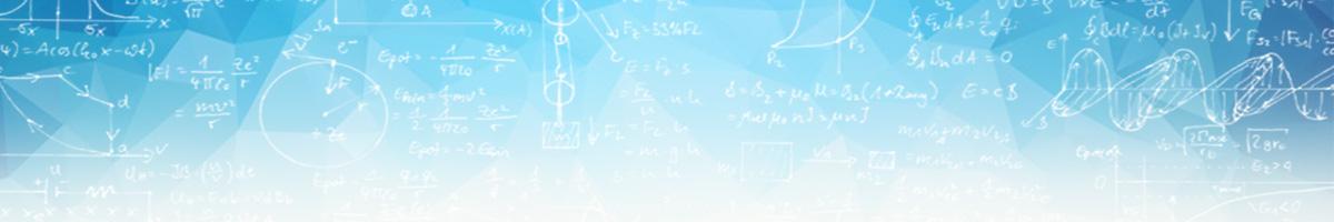 Как составляются математические прогнозы