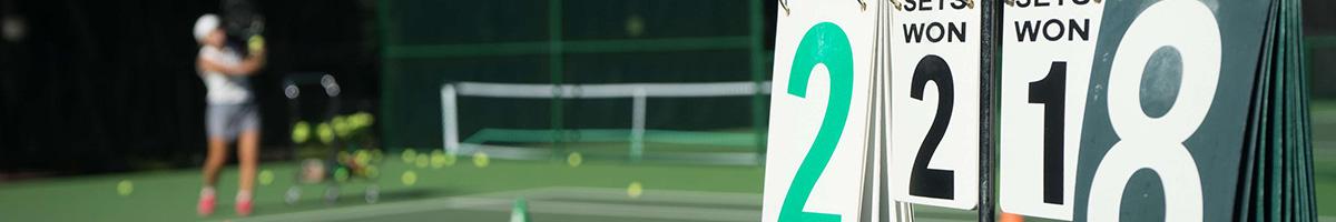 высокая проходимость прогнозов теннисных соревнований